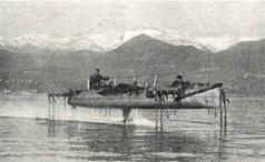 Forlanini 1910