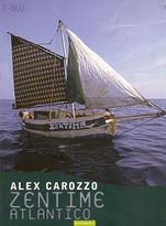zentime-alex-carozzo