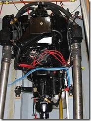 Mercruiser-340-HP