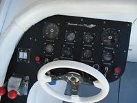 Mini-Drago-strumentazione-motori