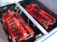 Motori-Aifo-128-CV-cadauno