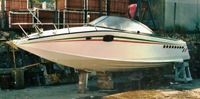 Italcraft Mini Drago