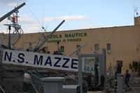 Scuola-Nautica-Guardia-di-Finanza-Gaeta