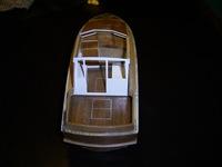 bora-103-assemblaggio-cabina-pozzetto