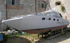 Drago-V4000-in-secca-presso-Scuola-GdiF-Gaeta
