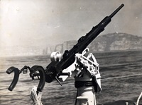 mitragliatrice-dotazione