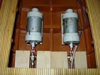 motori-elettrici-giunti-cardanci-groupner