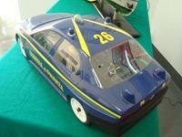 Radiomobile-Alfa156-GdiF