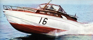 Nautica003 b
