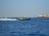 offshore-gallipoli-2012
