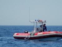soccorsi-galipoli-offshore