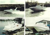 CPB-Delta-Patrol