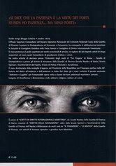 Occhi di Mare -TCN Emilio Errigo