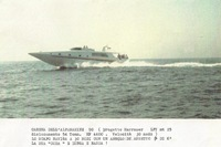 Alfamarine 90'