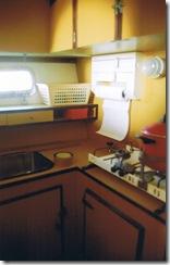 11 Vano cucinino