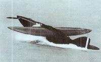 Macchi Mc 72