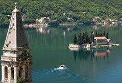 Montenegro_image_2