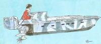 barchino-mtm-quarta-serie-1942