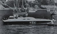 ultima-volta-1966