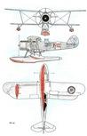 3-idroricognitore-catapultabile-ro-43