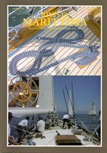 rivista marittima agosto 2011