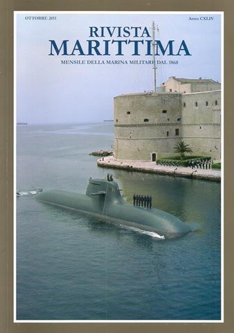 rivista-marittima-ottobre-2011