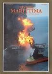 Rista-Marittima-dic-2011