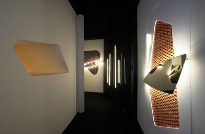 Installazione Marzorato Seart