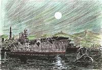 porto-genova-notte-24-giugno-1944