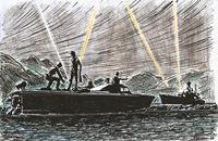 golfo-la-spezia-notte-21-giugno-1944