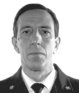 C.F. Mancini Tito ottobre 2008