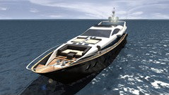 Yacht One One One