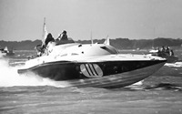 Cantiere-Souer-Cowes-Surfury