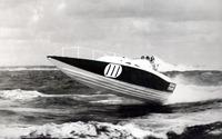 Surfury-barca-levi