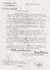 Lettera-J.Valerio-Borghese.Com.-X-MAS-a-Principe-G.Ginori