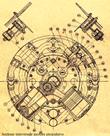 Sezione-trasversale-siluro-motore-propulsivo