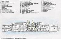 Siluro-S.Bartolomeo-SSB-disegno-Franco-Harrauer