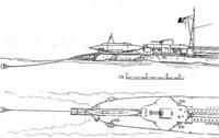 Sommergibile-Sandokan-lancio-da-GIS7