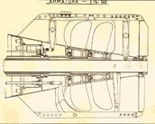 disegno-sistema-propulsivo-eliche-controrotanti-siluri