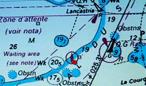 Affondamento Lancastria