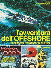 L'avventura dell'Offshore