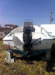 sun-rover2