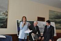 002-Melani-Marincovich-C- Croce-Pres-te FIV-L-Sonnino-Sorisio-Dir-NAUTICA-Corradino-Corbo