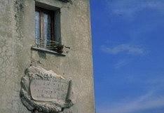 Finestrella di Marechiaro.