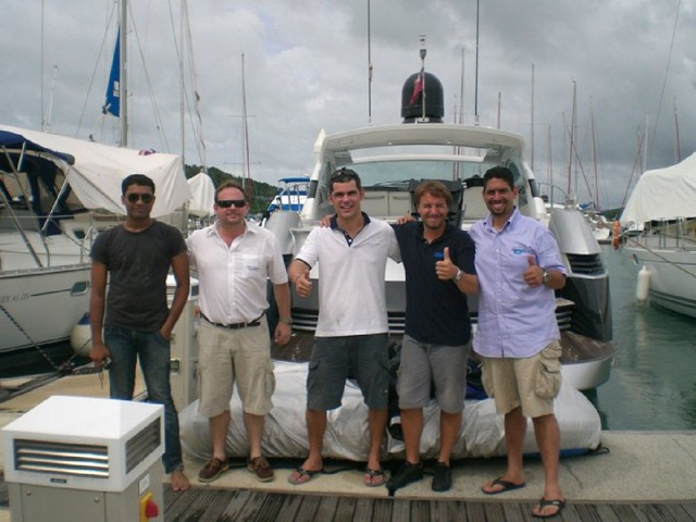 gruppo-top-system