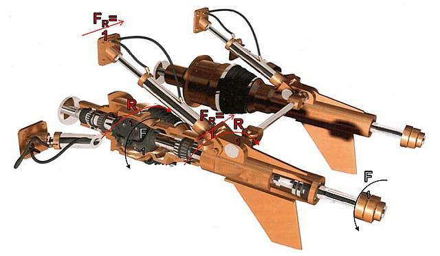 top-system-propulsioni-superficie