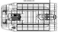 4803-3413-Sezione-Longitudinale-scafo