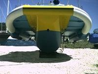 aquvideo-bwt-6502-progetto-S.Abrami