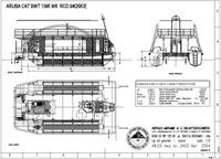 aruba-cat-bwt-1395-w6-rcd-9425CE-SEZIONI