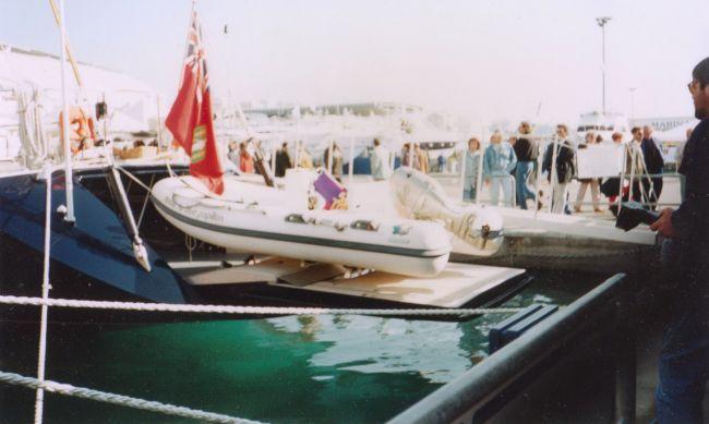 genova Salone6